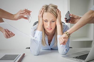 bigstock-Depressed-business-woman-100462265